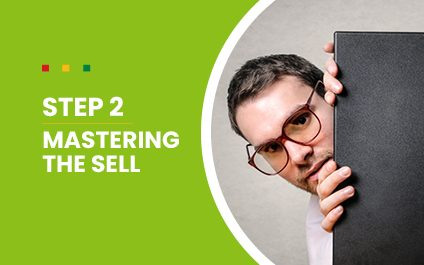 Get Real – Mastering The Sell Part 2