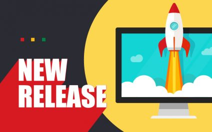 Check Out What's New In audIT!