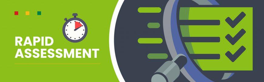 The New Rapid Assessment For Easy MSP Prospecting