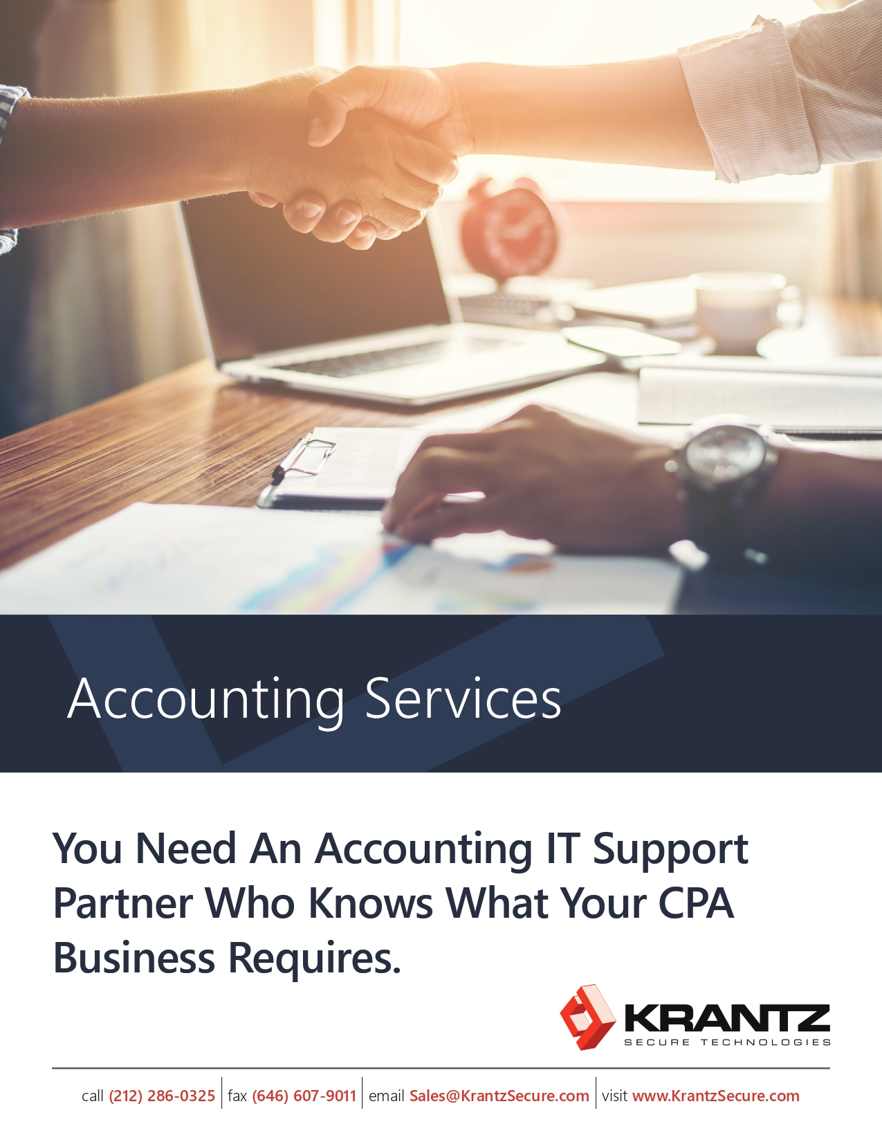 AccountingServices_page-0001