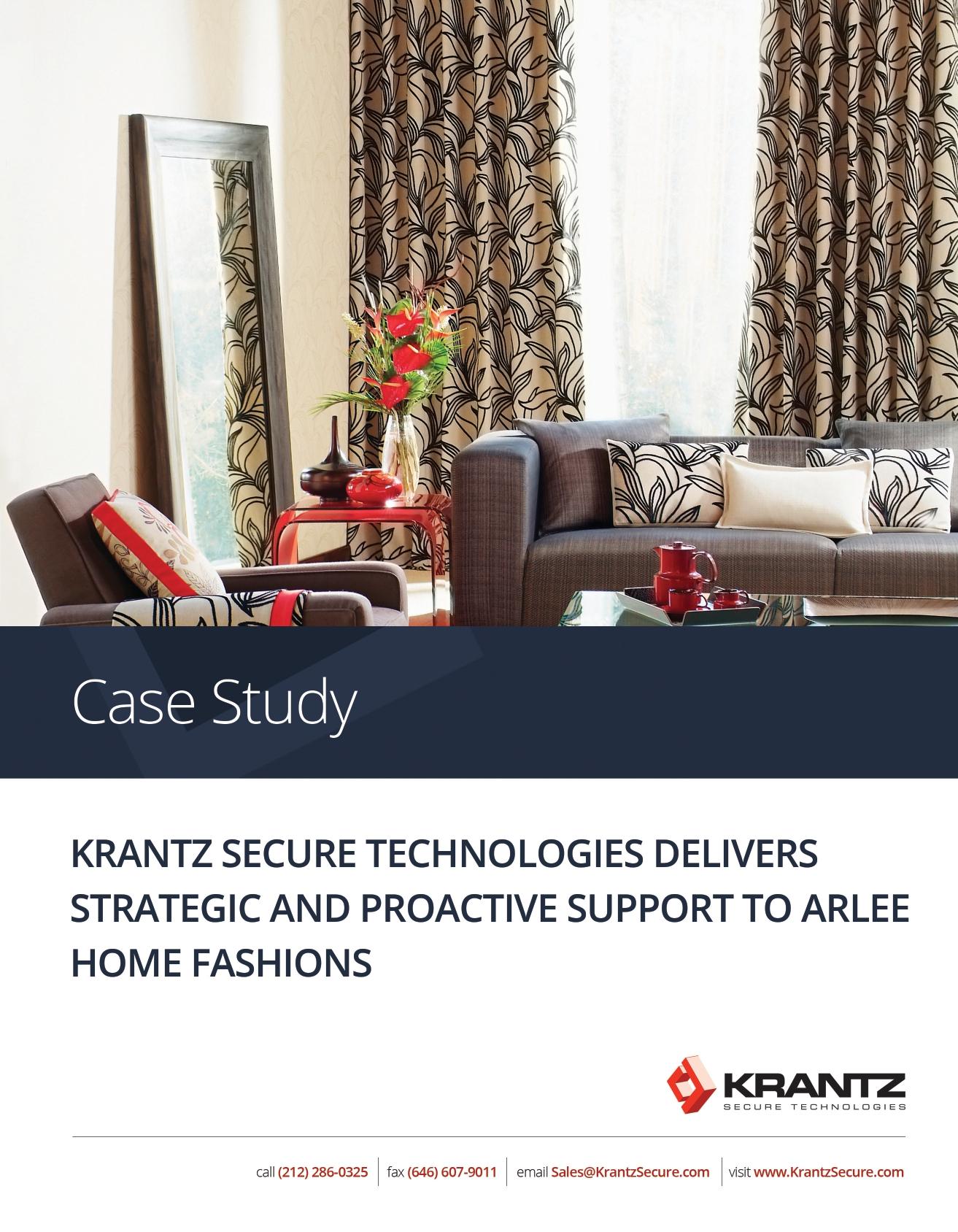 Krantz-Case-Study-Arlee-Home-Fashions_page-0001