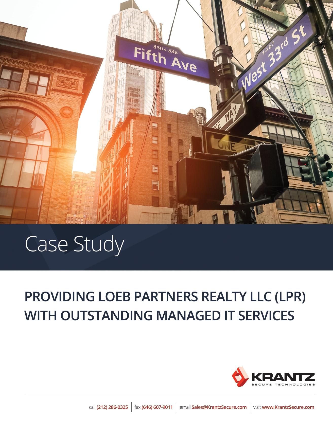 Krantz-Case-Study-LOEB-Realty_page-0001