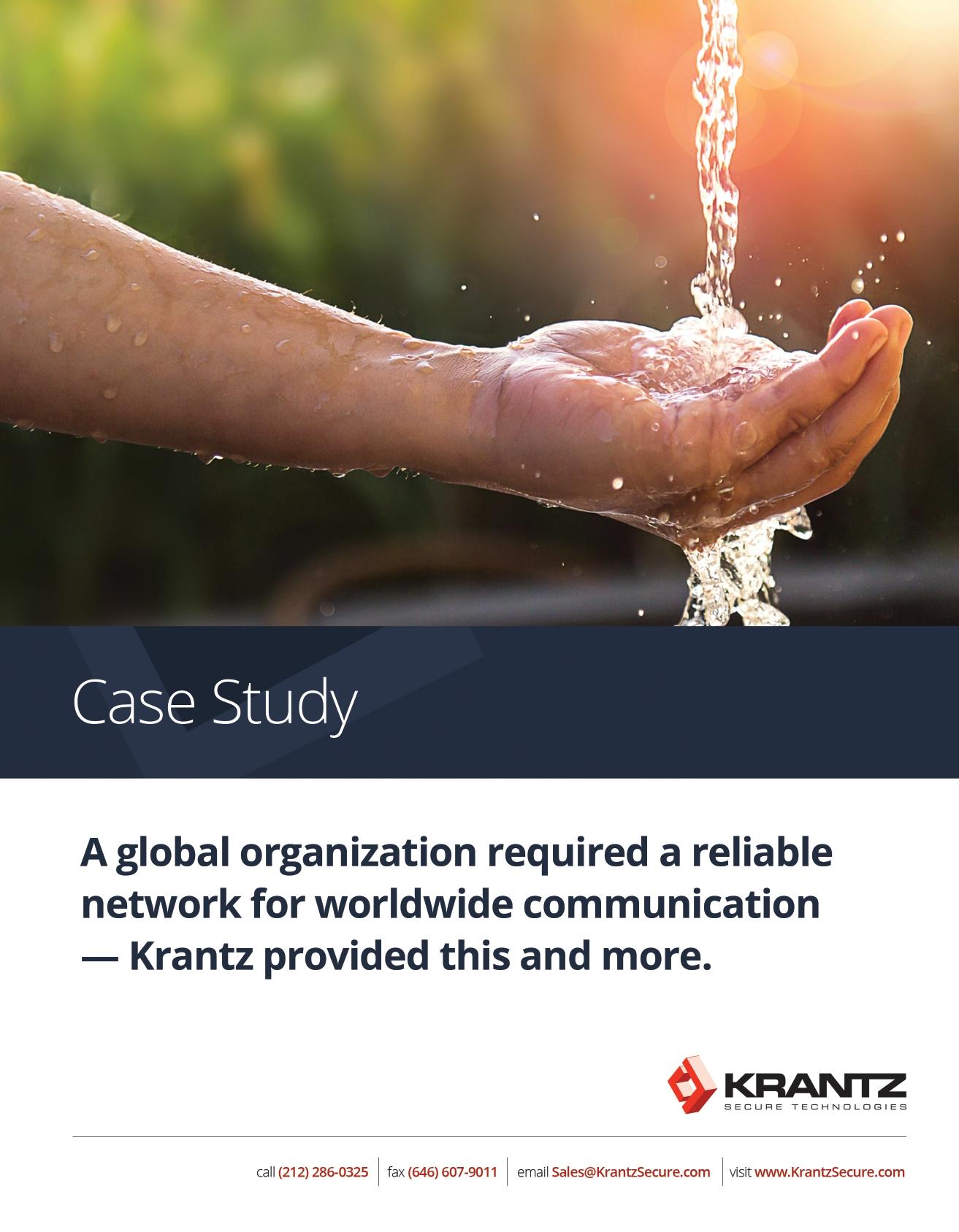 Krantz-Case-Study-WaterAid-5_page-0001