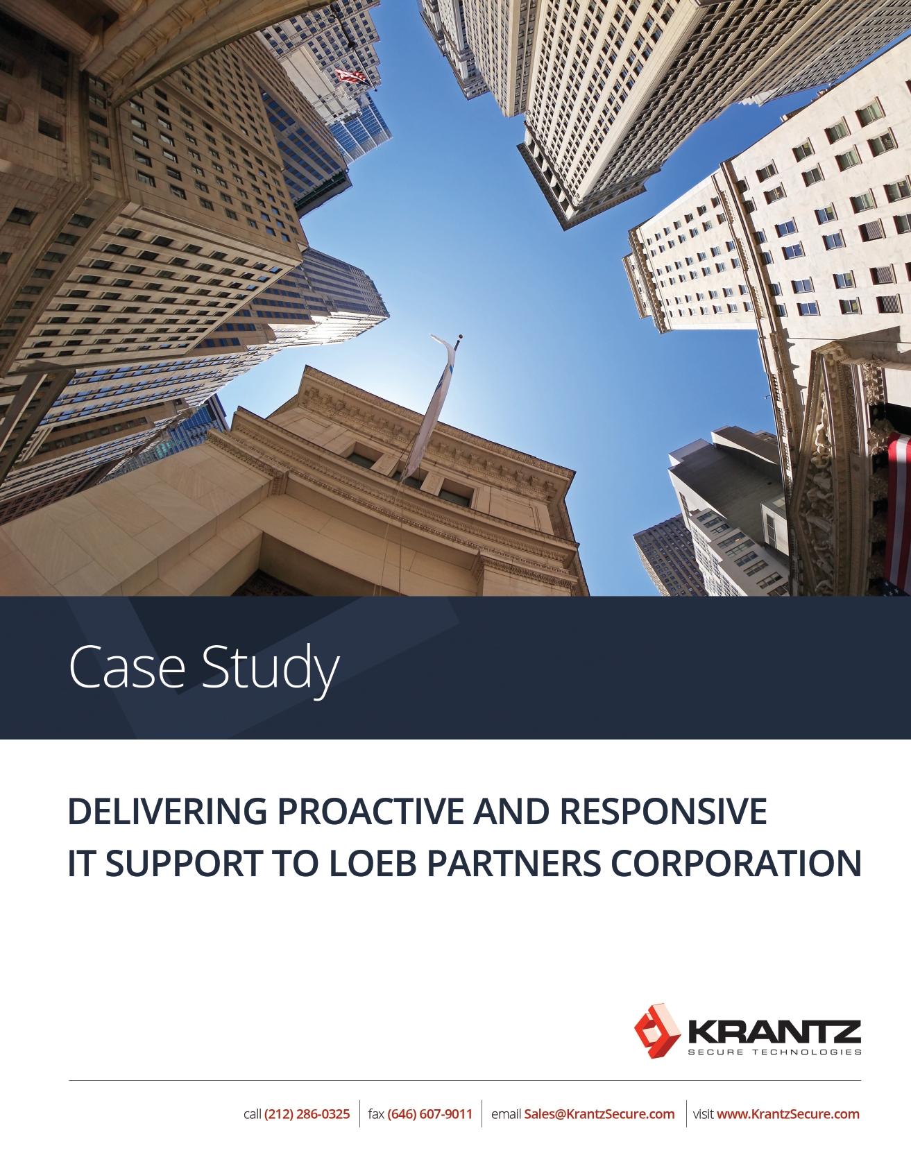 Loeb-Case-Study_page-0001