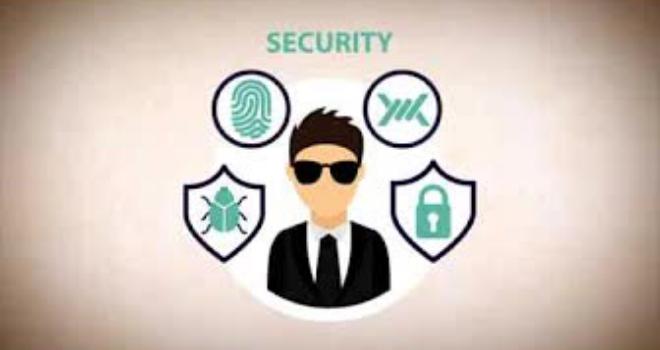 New-york-IT-security