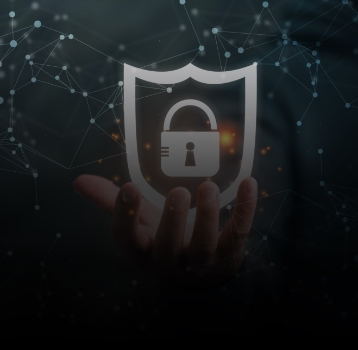 Cybersecurity expertise and compliance services for financial firms