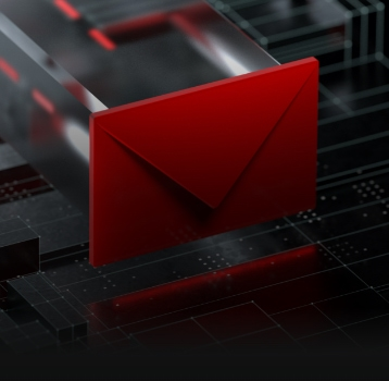 Secure Email Access with Office 365