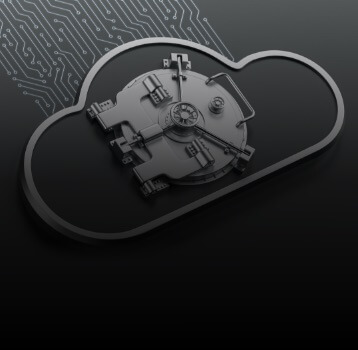 Secure cloud solutions for Real Estate Investment Trusts in NYC