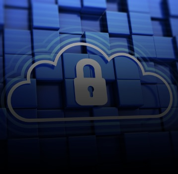 Private Cloud-Based Virtualized Servers and Workstations