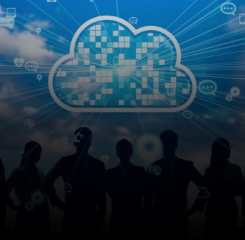 Public Cloud-Based Virtualized Servers and Workstations