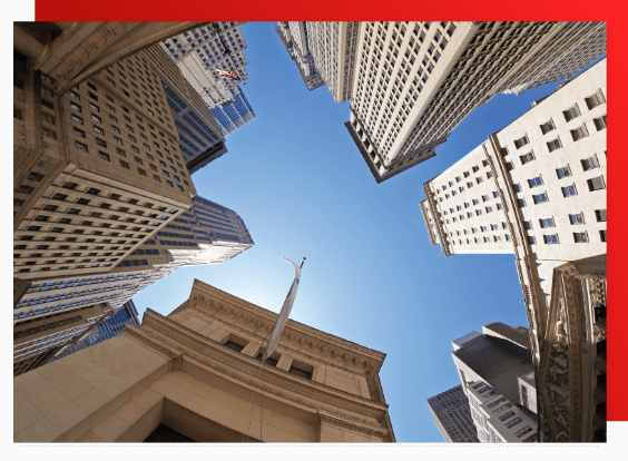 sc2-img-fully-managed-it-services-new-york-city