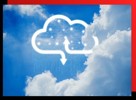 sc2-img-microsoft-azure-cloud-computing-platform