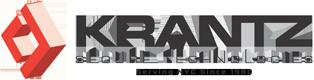 Krantz Secure Technologies