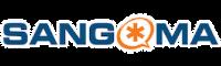 logo-sangoma
