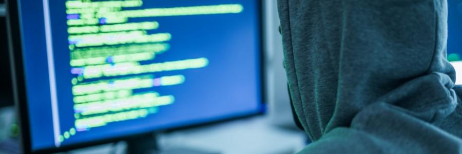 img-blog-people-are-weakest-link-in-cybersecurity