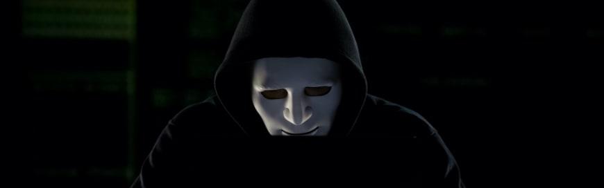 img-blog-cybercriminals
