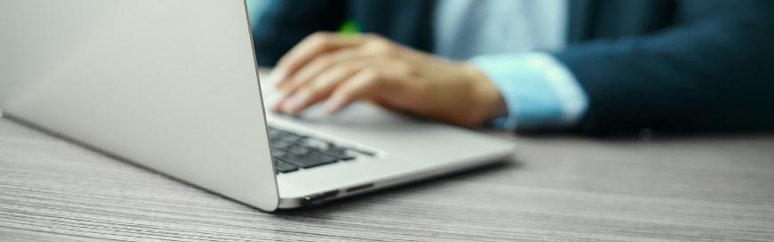 img-blog-new-mac-ransomware