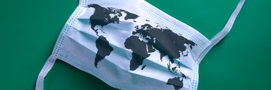 img-blog-ways-msps-are-empowering-global-crisis