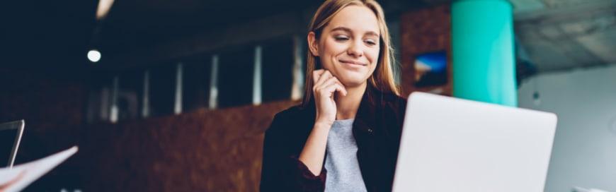 img-blog-5-outlook-tips-to-work-smarter-and-save-time
