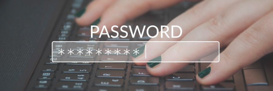 img-blog-it-time-to-rethink-your-password-strategy
