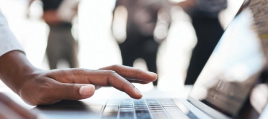 img-blog-15tech-tips-r1