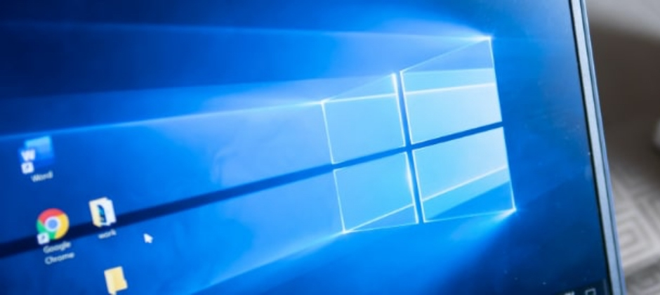 img-blog-get-a-faster-windows-r1