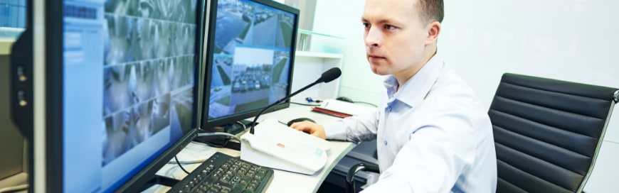 Img-blog-why-do-we-need-24-7-security-monitoring