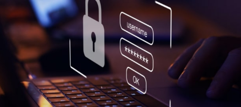 img-blog-should-i-encrypt-r1
