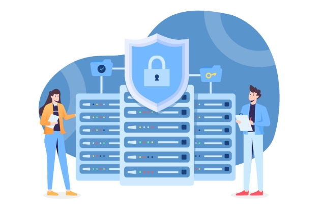 img-blog-bridging-the-security-skills