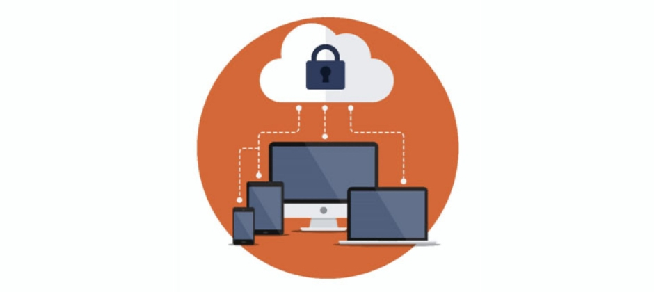 img-blog-does-your-cloud-backup-r1-01