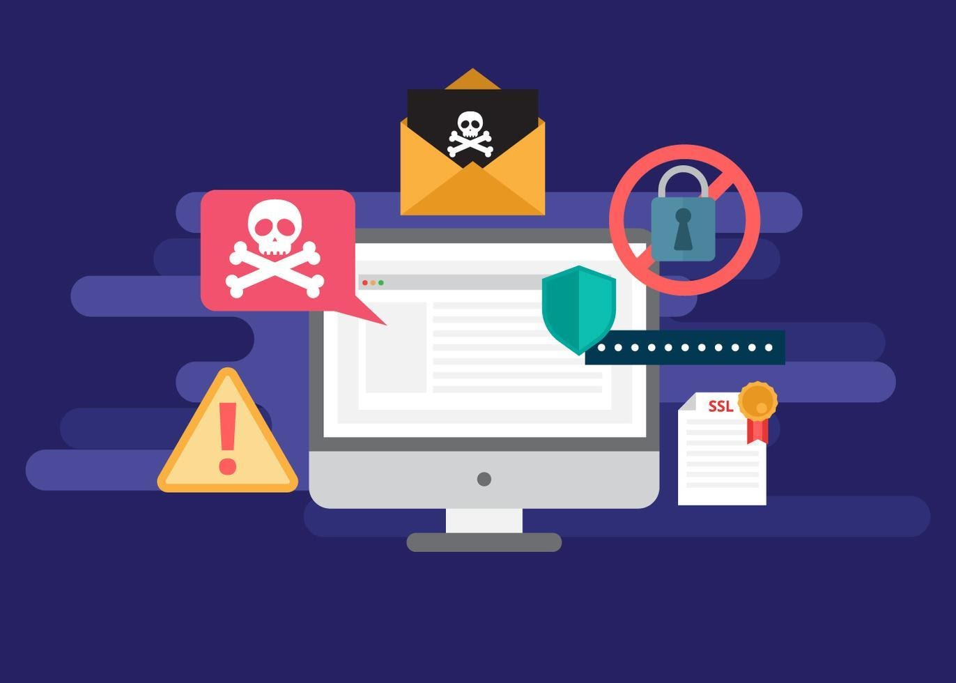 Img-blog-how-to-avoid-email-phishing-attacks-in-2021-r2