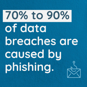 Img-how-to-avoid-email-phishing-attacks-in-2021-01-1