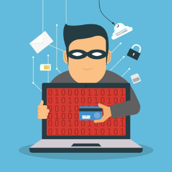 Img-how-to-avoid-email-phishing-attacks-in-2021-02