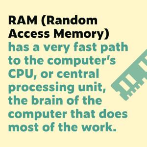 RAM-r1