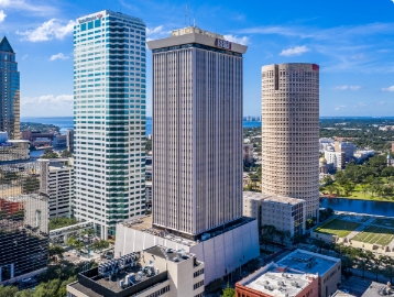 img-location-index-tampa