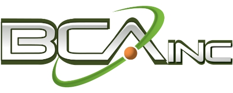 Business Computer Associates
