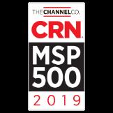 img-logo-CRN-MSP-500-2019