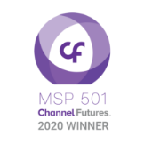 img-logo-MSP-501-2020
