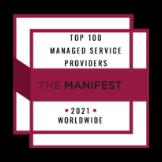 img-logo-Manifest-2021-top-100
