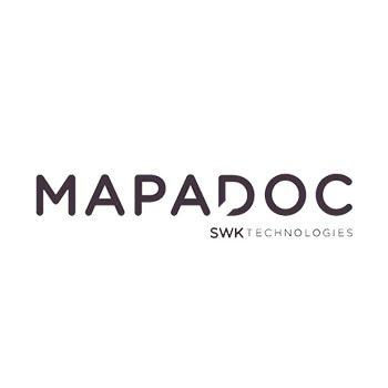 MAPADOC EDI