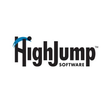 Highjump