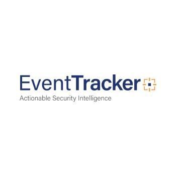 EventTracker