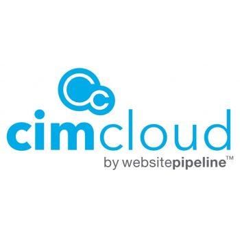 CIMcloud
