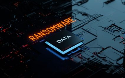 Ransomware: How to Prevent Being Attacked and Recover After an Attack