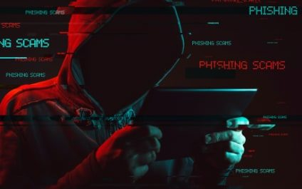 Beware: Phishing Scams can Bypass Two-Factor Authentication