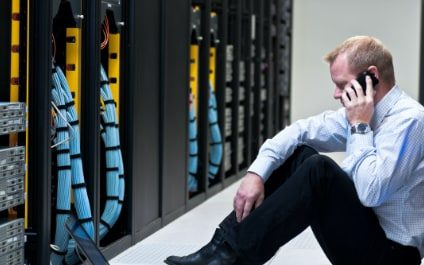 Why Businesses Need a Backup and Disaster Recovery Plan