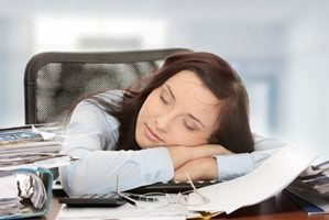 Is it time to reduce office hours?