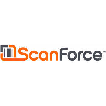 ScanForce