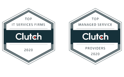 BCA IT – Proud to be a 5-Star IT Services Firm in Miami