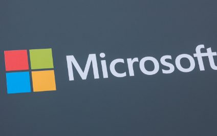 Microsoft Patches 120 CVEs —Two of Which Are Actively Exploited